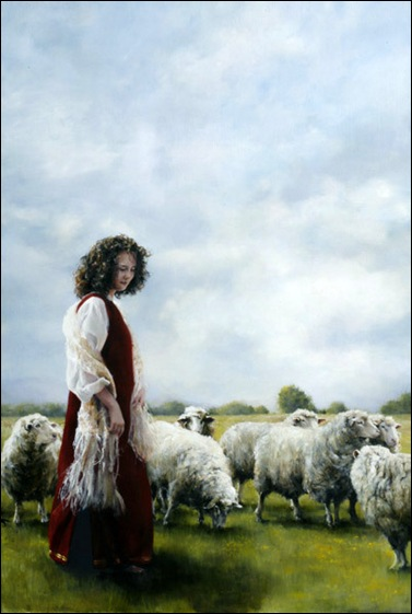 with-her-fathers-sheep