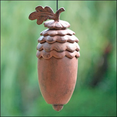 wind-chime-acorn