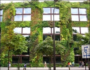 paris_vert_garden