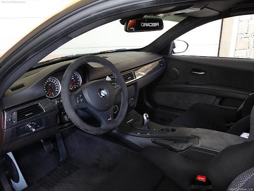 BMW-M3_GTS_2011