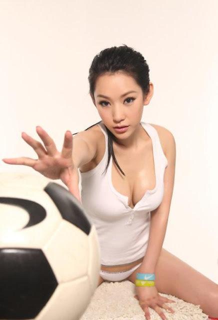 Ange Xu Daini