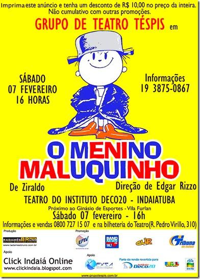 ANÚNCIO BONUS CURVAS MALUQUINHO INDAIA.cdr