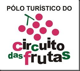 Circuito_das_Frutas