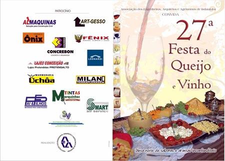 27 festa Queijo e Vinho_frente