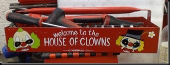 clownbox1