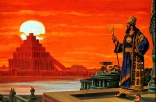 Dan Nebuchadnezzar.jpg