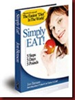 simply-eat