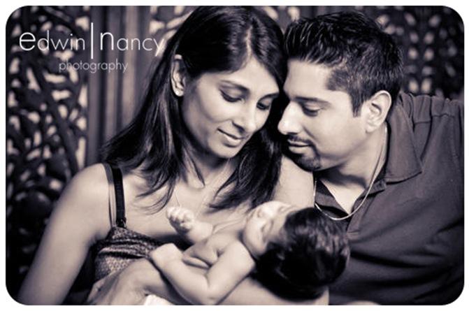 Santa_Monica_Family_Portraits