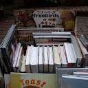 フリーバーズの本屋さん.jpg
