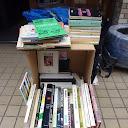 Azteca Books.jpg
