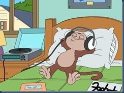 family_guy_evil_monkey1