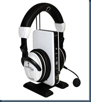 turtle-beach-ear-force-x41