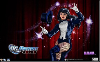 Backwards-Speaking-Magician-Zatanna-Zatara-Revealed-In-DC-Universe-Online