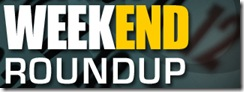 podcast_weekend_roundup