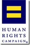 hrc-logo