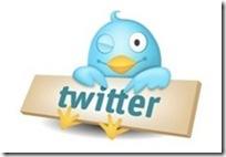 TwitterBird-thumb-200x138-16429