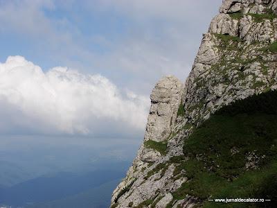 Valea Alba - Albisoara Branei (30).JPG