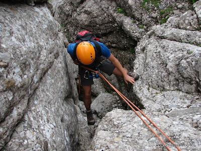 Valea Alba - Albisoara Branei (32).JPG