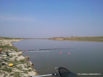 Canalul Dorobantu