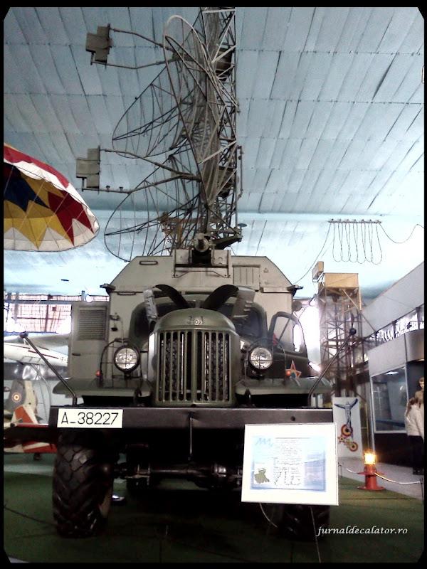 masina cu radar din timpul celui de-al doilea razboi mondial.jpg