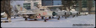 Avioane - Muzuel Aviatiei.jpg
