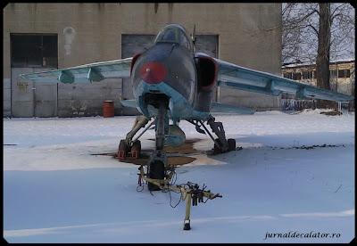 avion militar.jpg
