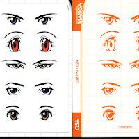 Manga Cards 054_Cuerpo_Ojos_Nivel Basico.jpg