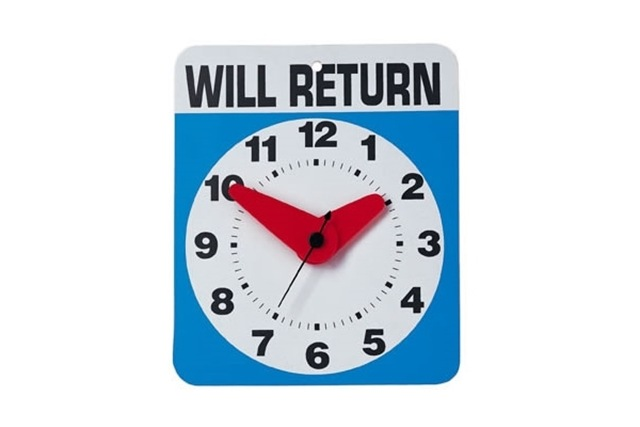 Will-Return-Clock_2294-l