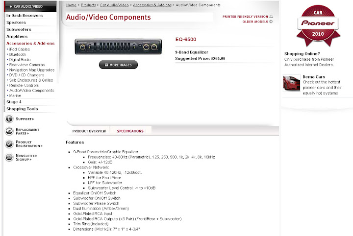 Pioneer USA EQ 6500 Google Chrome 10272010 42255 PM.bmp pioneer stereo wiring diagram pioneer free wiring diagrams pioneer eq 6500 wiring diagram manual at alyssarenee.co