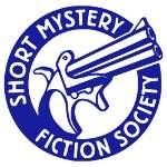SMFS logo