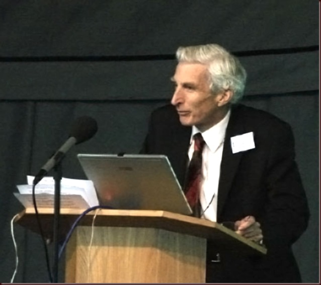 Martin_Rees_at_Jodrell_Bank_in_2007[