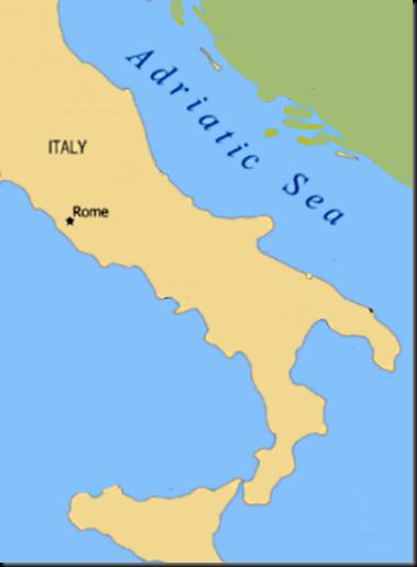 Mar_Adriático