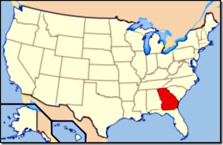 Map_of_USA_Georgia