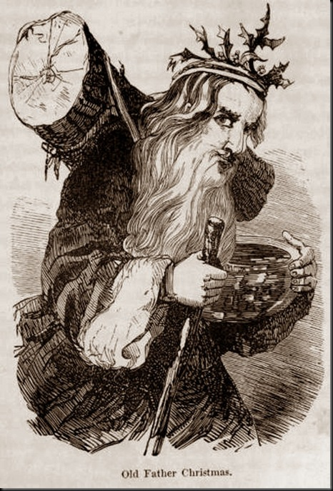 Father_Christmas_Image[1]
