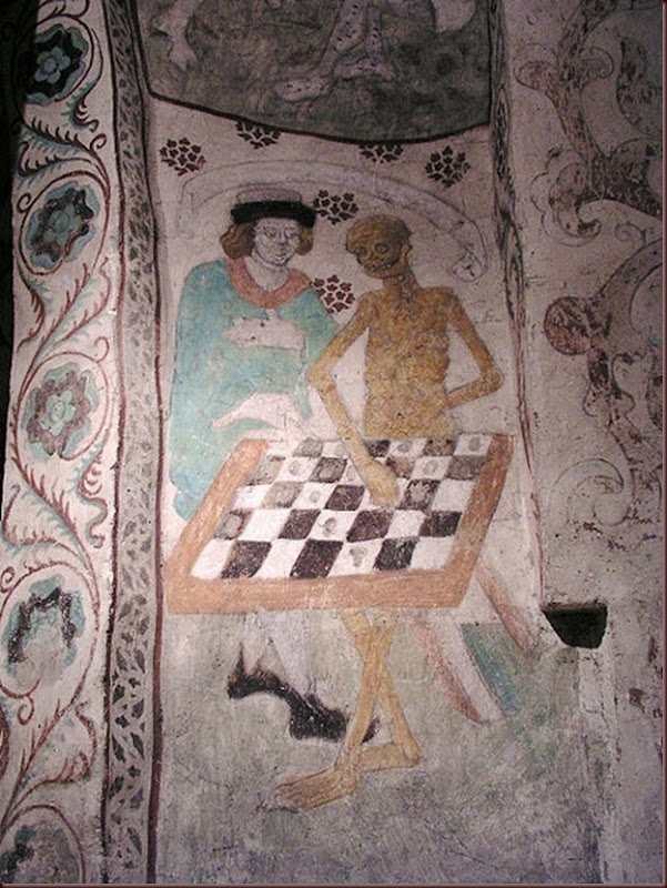 Albertus_Pictor_Death_playing_chess