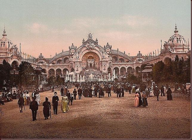 Exposición_Universal_de_París_de_1900