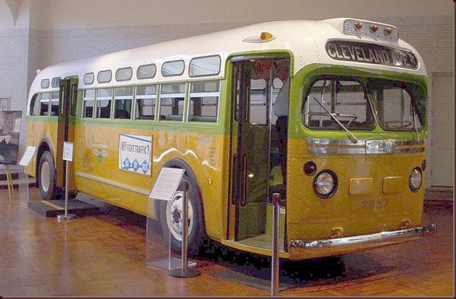 Rosa_Parks_Bus