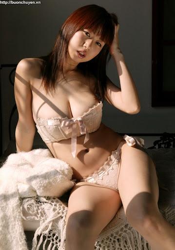 50000000 Rio Natsume gái nhật dâm đãng