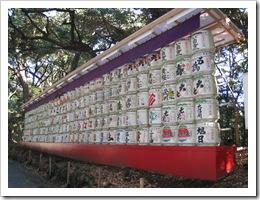 20090129~20090202東京之旅 119