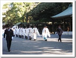 20090129~20090202東京之旅 123