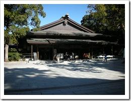 20090129~20090202東京之旅 329