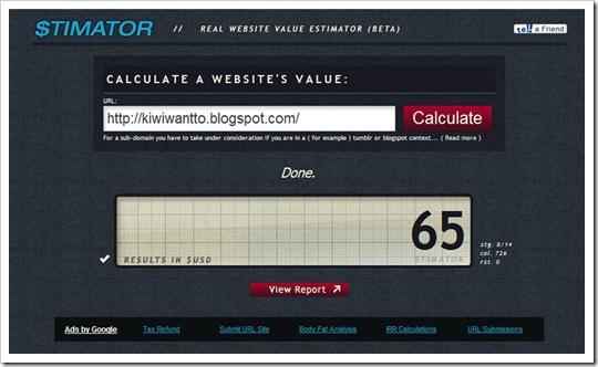 blog價值-2