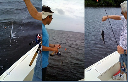 2008 Fishing Trip1