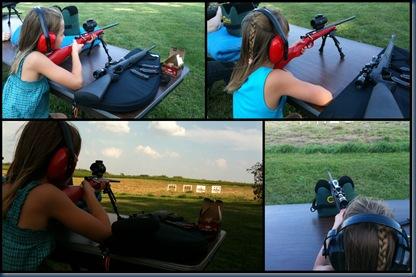 2010-08-29 Shooting1