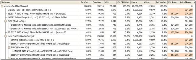 combined_metrics