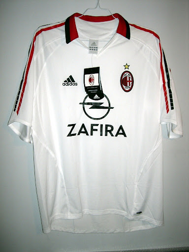 and it Keep Coming....... - Page 18 AC%20Milan%202005-2006%202nd