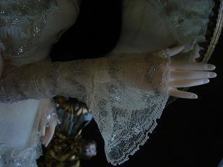 Antique_hand