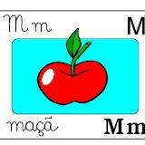 cartilha_m.jpg