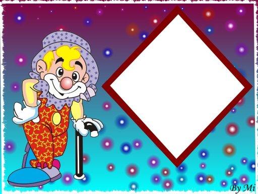 actividades circo