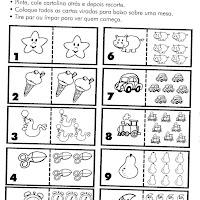 NO MUNDO DA ALFABETIZAÇÃO- VOLUME 5 086.jpg